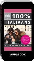 100% Italiaans