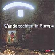 Wandeltochten in Europa