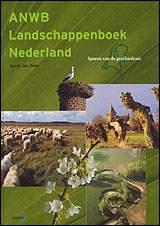 Landschappenboek Nederland