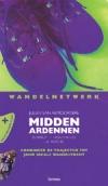 Wandelnetwerk Midden-Ardennen