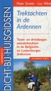 Trektochten in de Ardennen