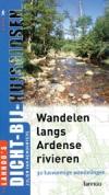 Wandelen langs Ardense rivieren