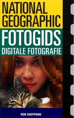 National Geographic Fotogids Digitale Fotografie