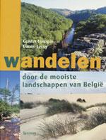 Wandelen door de mooiste landschappen van België