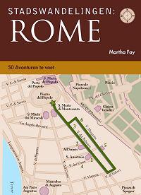 Stadswandelingen Rome