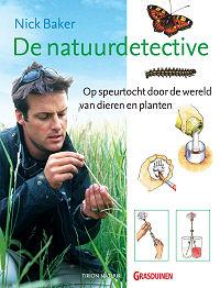 De natuurdetective