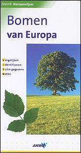 Bomen van Europa