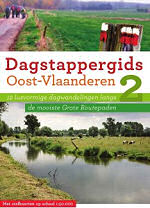 Dagstappergids Oost-Vlaanderen