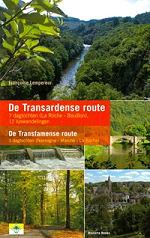 De Transardense route