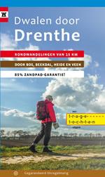 Dwalen door Drenthe