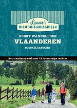Groot Wandelboek Vlaanderen