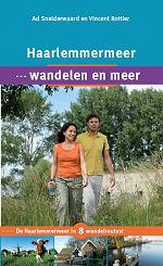 Haarlemmermeer - wandelen en meer