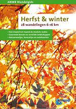 Herfst en winter