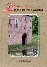 Langs Veluwse vestingen