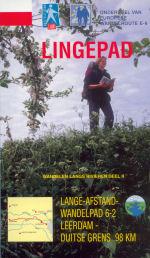 Lingepad