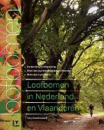 Loofbomen in Nederland en Vlaanderen