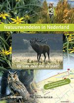 Natuurwandelen in Nederland 2