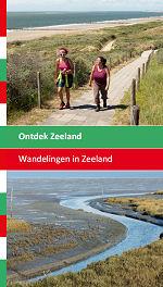 Ontdek Zeeland