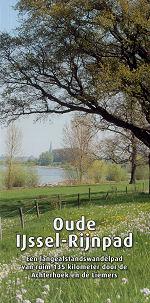 Oude IJssel-Rijnpad