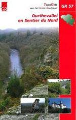 Ourthevallei en Sentier du Nord