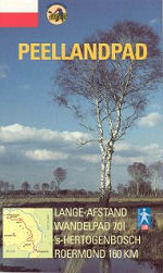 Peellandpad