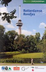 Rotterdamse rondjes