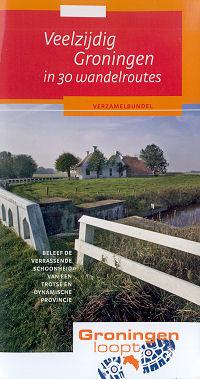 Veelzijdig Groningen