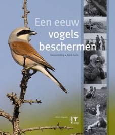 Een eeuw vogels beschermen