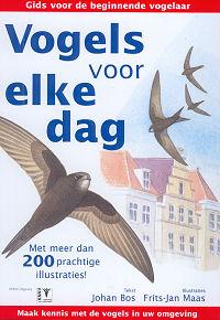 Vogels voor elke dag