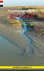 Wandelgids Zeeland