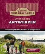 Wandelboek Antwerpen