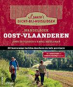 Wandelboek Oost-Vlaanderen