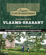 Wandelboek Vlaams-Brabant