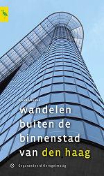Wandelen buiten de binnenstad van Den Haag