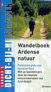 Wandelboek Ardense natuur