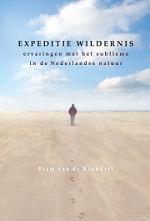 Expeditie Wildernis