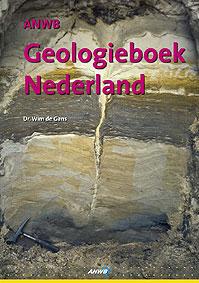 ANWB Geologieboek Nederland
