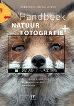 Handboek Natuurfotografie plus