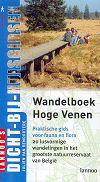 Wandelboek Hoge Venen