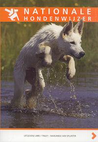 Nationale hondenwijzer