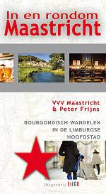 In en rondom Maastricht