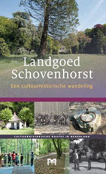 Landgoed Schovenhorst