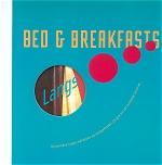 Langs ... Bed & Breakfasts