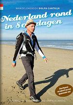 Nederland rond in 80 dagen