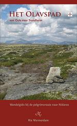 Het Olavspad: Van Oslo naar Trondheim