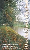 (Oude) IJssel - RijnPad