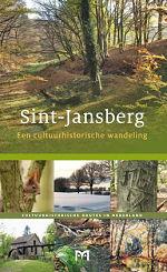 Sint-Jansberg