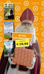 Sinterklaasbox