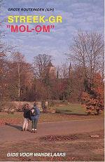 Mol-Om
