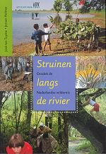 Struinen langs rivieren
